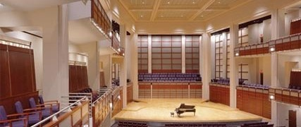 6-meymandi-concert-hall