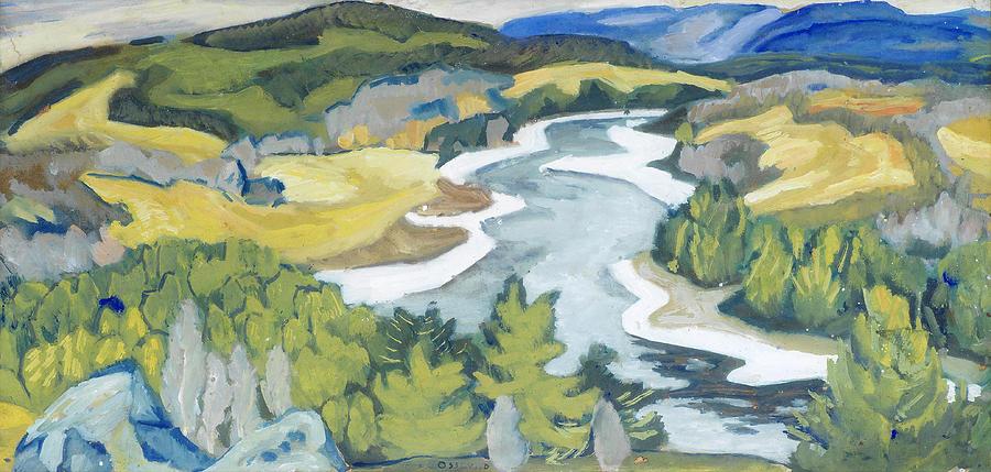 nordic-landscape-helmer-osslund